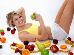 Картинки по запросу похудение без диет