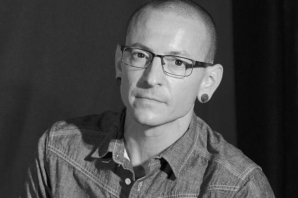 Вдоме солиста Linkin Park Честера Беннингтона ненашли наркотиков: СМИ
