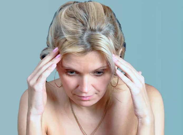 Шум в ушах: проблема, которая не дает нормально жить. Это признаки начинающихся больших проблем, поэтому лечите немедленно!