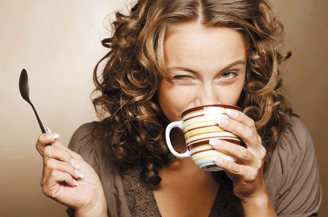 Полезен или вреден? Как кофе влияет на наш организм