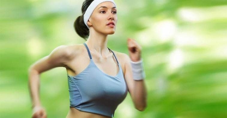Как избавиться от лишнего веса, повысить жизненный тонус и обеспечить себе долголетие?