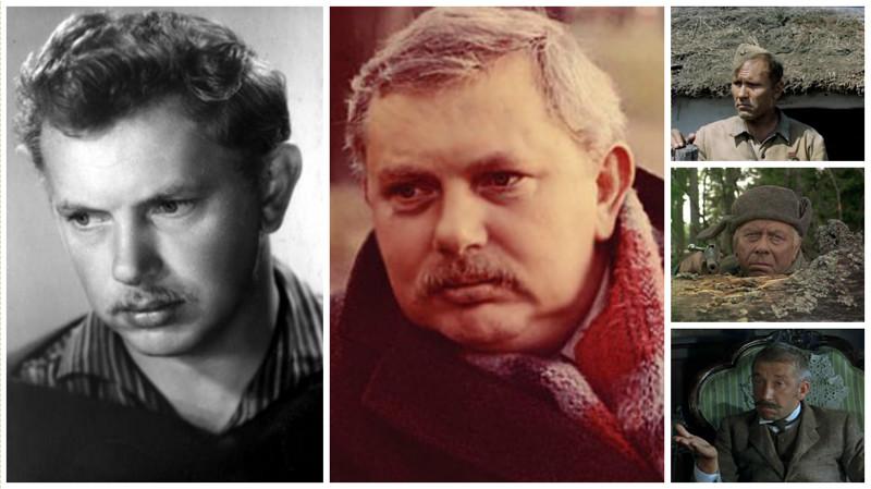 Занимательное киноведение: неизвестный гений Актеры дубляжа, СССР, актеры, чтобы помнили
