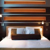 бра над кроватью фото 9