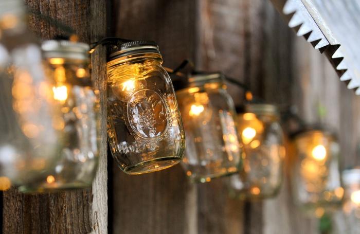 Не торопитесь выбрасывать — 8 оригинальных идей повторного использования старых вещей