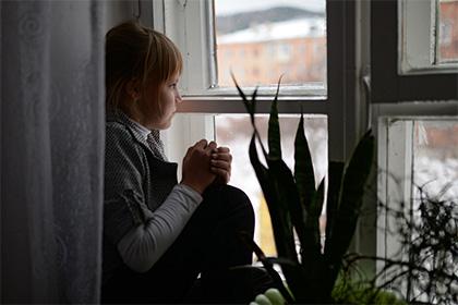 Переехавшие в Москву приемные родители сдали детей из-за отказа поднять пособие
