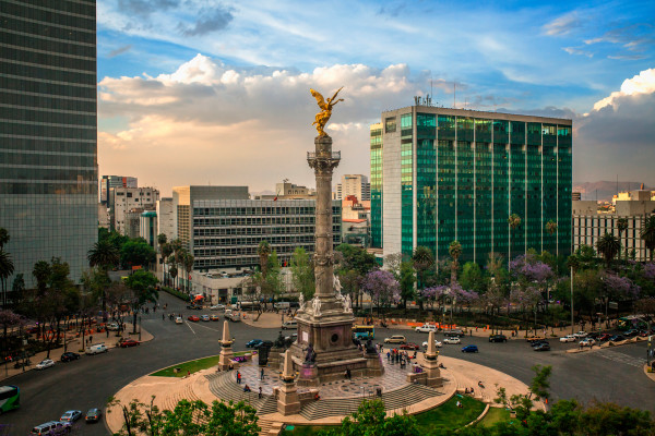 A look at Latin America's emerging fintech trends