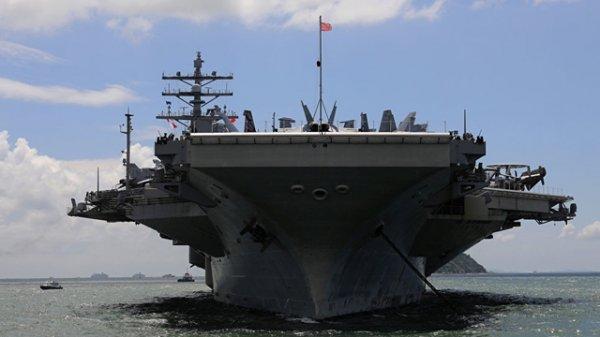 Северная Корея пообещала США «неожиданный и невообразимо мощный» удар