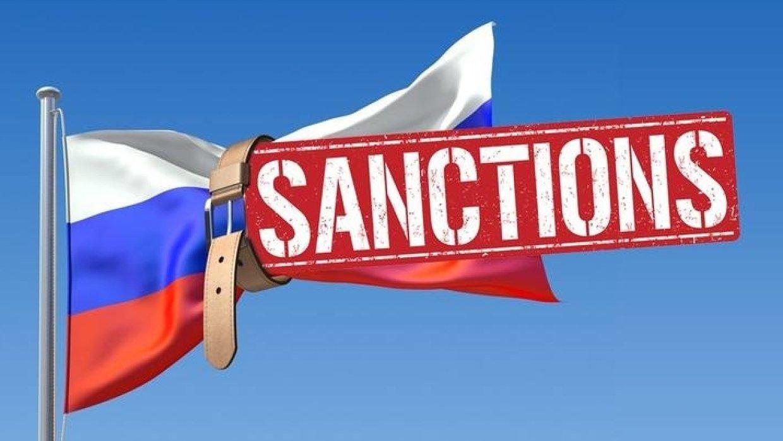 Санкциям против России осталось не более полугода