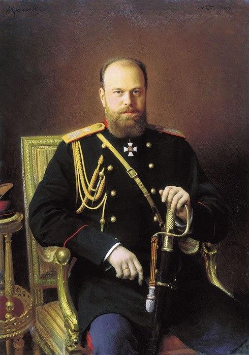 Как Александр III с Европой разговаривал Александр III, европа