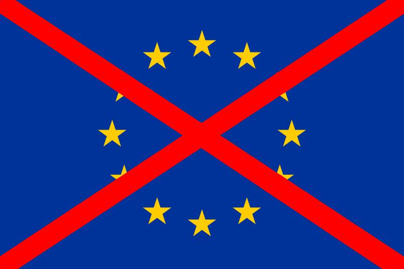Донецк – замкнутый круг европейской демократии