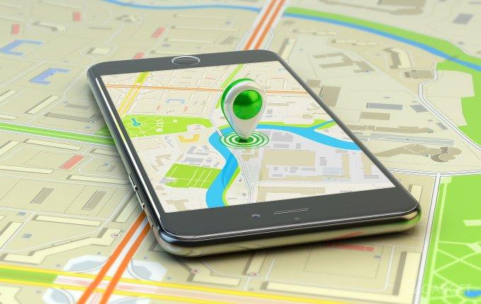 GPS-навигаторы «отключают» мозг