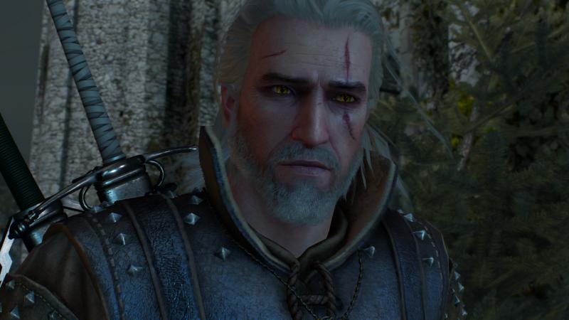 Игры The Witcher 4 не будет,…