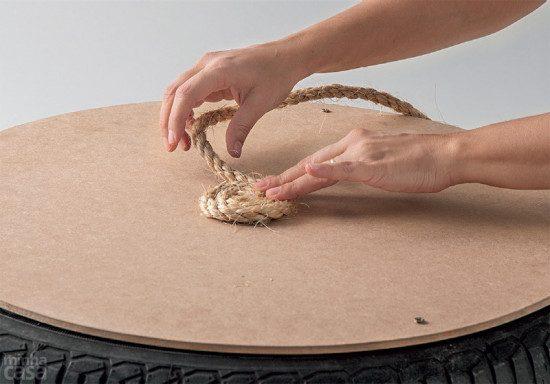 04-pufe-ecologico-pneu-descartado-corda-sisal