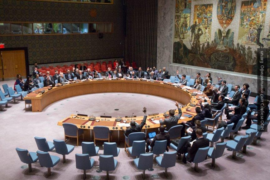 РФ порекомендовала США и Канаде отказаться от поставок оружия Киеву