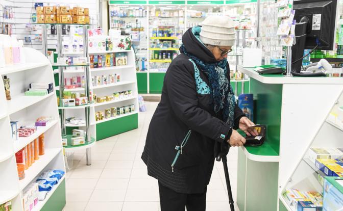 Умереть или разориться: Больных россиян лишили дешевых лекарств