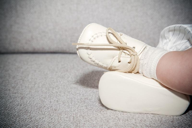 теплая обувь для детей