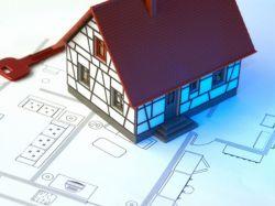Кадастровая стоимость недвижимости: для чего нужна и как оспорить