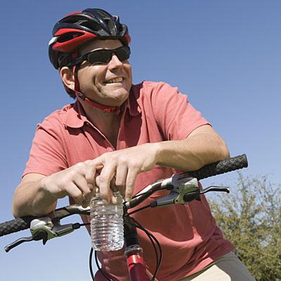 10 натуральных способов снизить кровяное давление без помощи лекарств. Долой химию