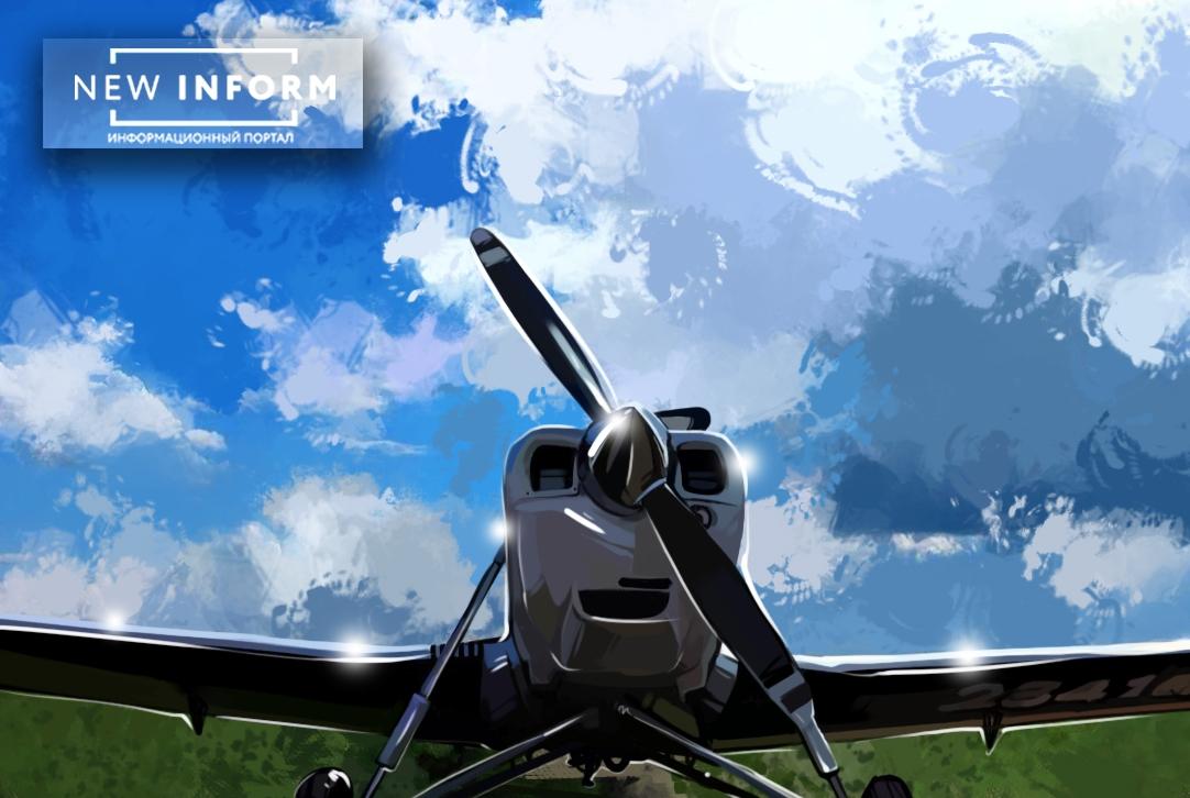 Перерождение «Кукурузника»: новейший ТВС-2ДТС получит свою авиакомпанию