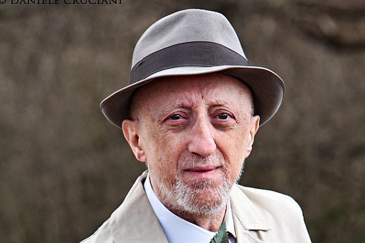 Умер Карло Делле Пьяне, знаменитый итальянский актер