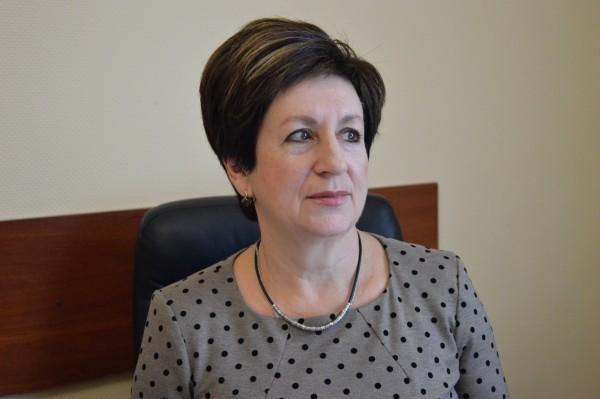 Алтабаева поставила бюджет С…