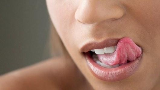 Подсказки от профессионалов: как сделать оральный секс еще приятнее