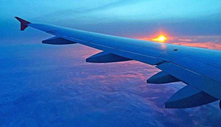 10 секретов самолета, о которых не рассказывают члены экипажа