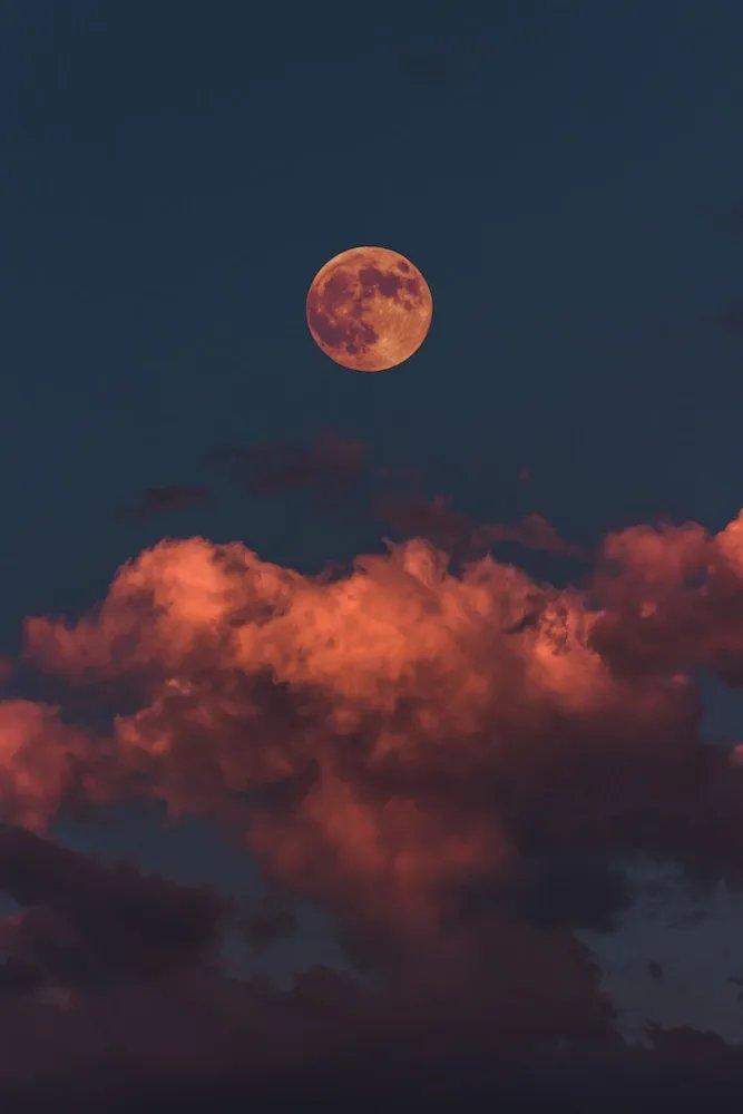 Вот все полнолуния и прочие астрономические события 2020 года будет, полнолуние, октября, древних, такое, только, изменения, апреля, марта, между, этого, воскресенье8, происходит, находится, полнолуния, недели, месяцы, августа, суббота30, Происходит