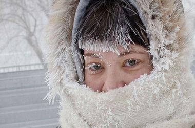 """<p>На сильный холод лучше не выходить в многослойной одежде. Фото:<span class=""""irc_ho"""" dir=""""ltr"""">bigpicture.ru</span><span class=""""_Rl""""></span></p>"""