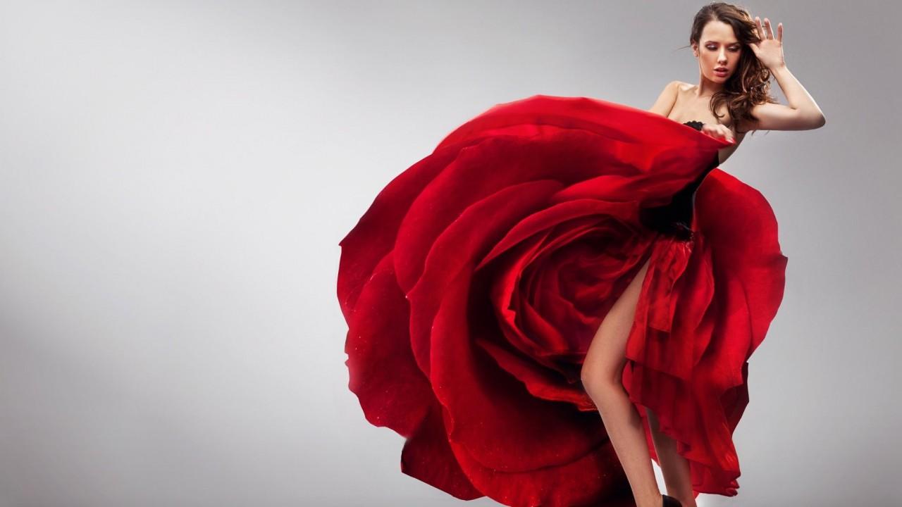 5 модных платьев в гардеробе современной модницы