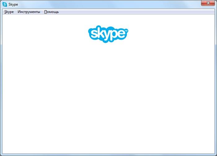 Как самому сделать экран ноутбука