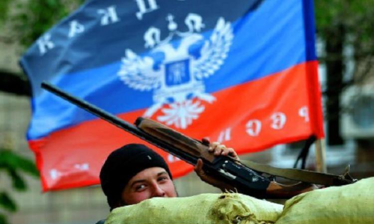 Новости Новороссии сегодня 30 декабря
