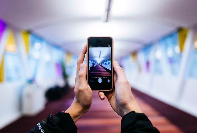 11 вещей на которые способен ваш смартфон, о которых вы не знали