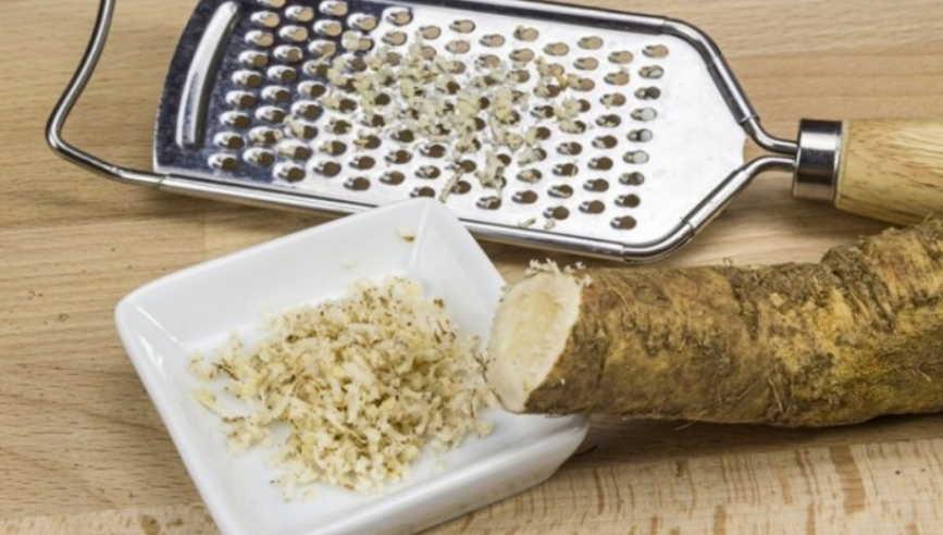 Компрессы для лечения печени: простое надежное средство! Нет боли, живите в комфорте