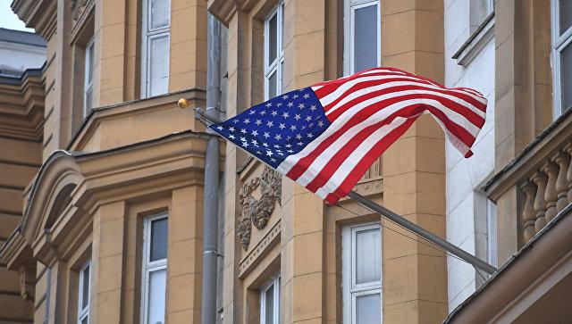 США не собираются бороться с КНДР «превентивными» методами — сенатор Риш