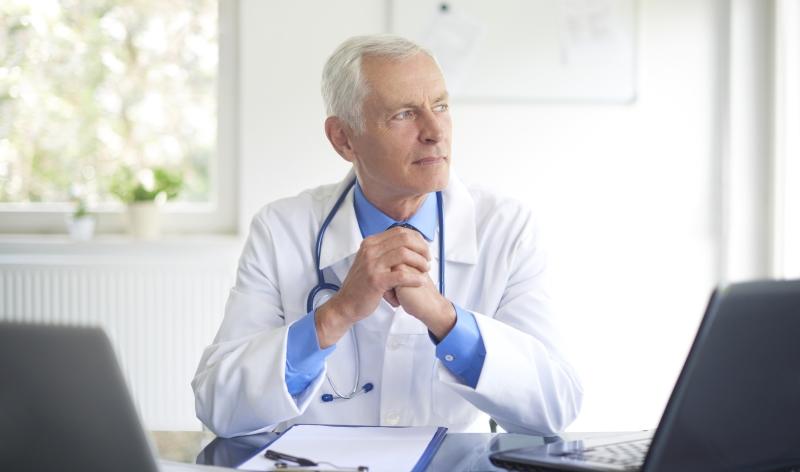 Судмедэксперт: «Стыдно не знать элементарных вещей особственном здоровье!»
