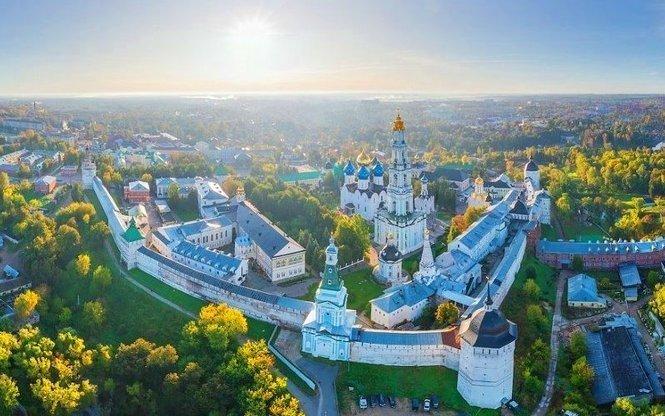 Ярославль города, история, название, происхождение, россия
