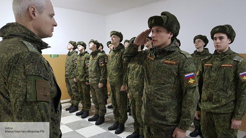 В России приняли закон об эл…