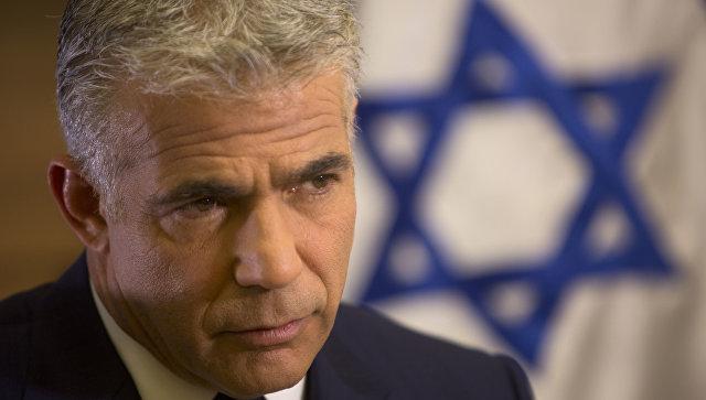 """Как """"виртуозы подземных боев"""" Красной армии накормили израильского министра"""