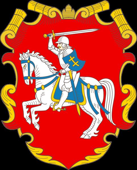 Чем отличаются белорусы от русских