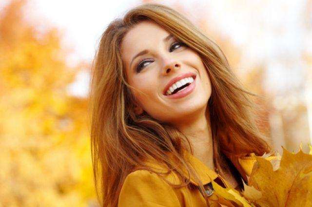 Поднимаем настроение. Как повысить уровень гормонов счастья