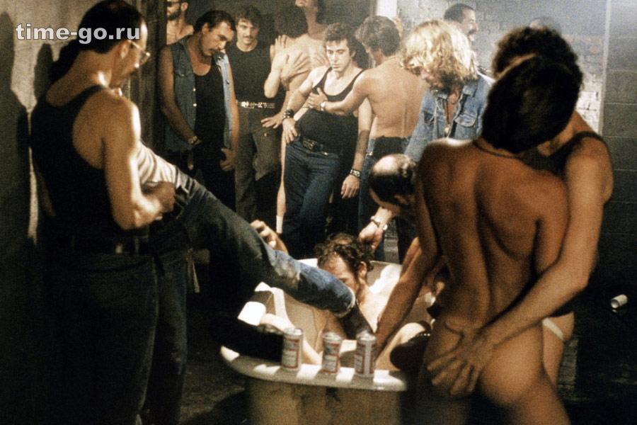 realnie-porno-filmi-smotret-onlayn