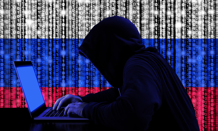 Сенат США обратился к спецслужбам с просьбой разработать стратегию кибербезопасности выборов