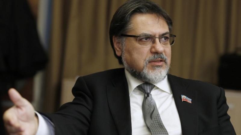 ЛНР и ДНР потребовали провести экстренные переговоры Контактной группы