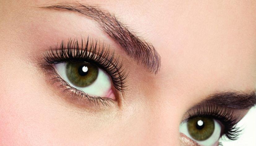 Чтобы глаз как алмаз! Простые способы улучшения зрения
