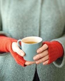 stariesvitera 4 30 легких и приятных идей по утилизации старых свитеров