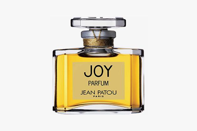 20 культовых ароматов вне моды и времени