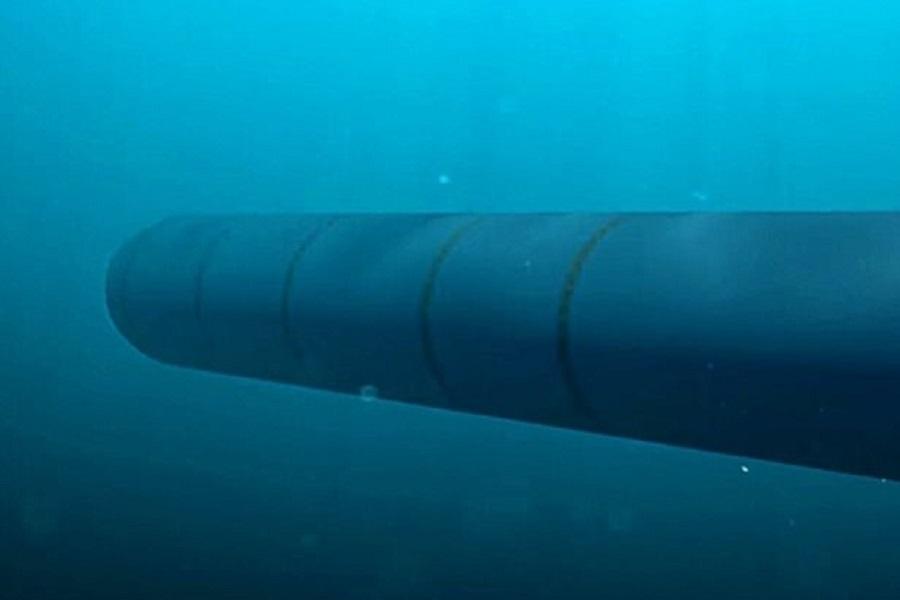 Советское наследие заставляет менять тактику подводной войны