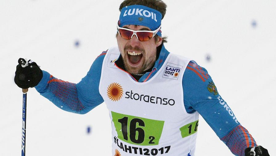 Спортсмены ответили на решение CAS о недопуске к Олимпиаде