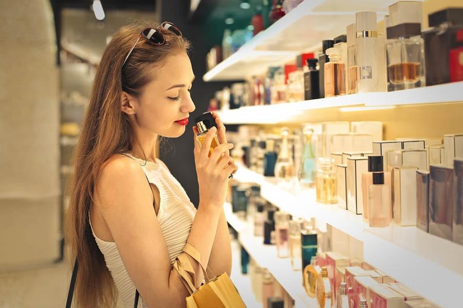 Сколько стоит женская красота?